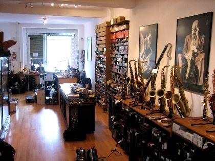 Saxophon-Service_Berlin_2